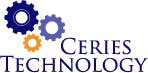 Ceries Technology